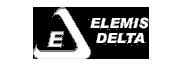 logotyp-elemis3w
