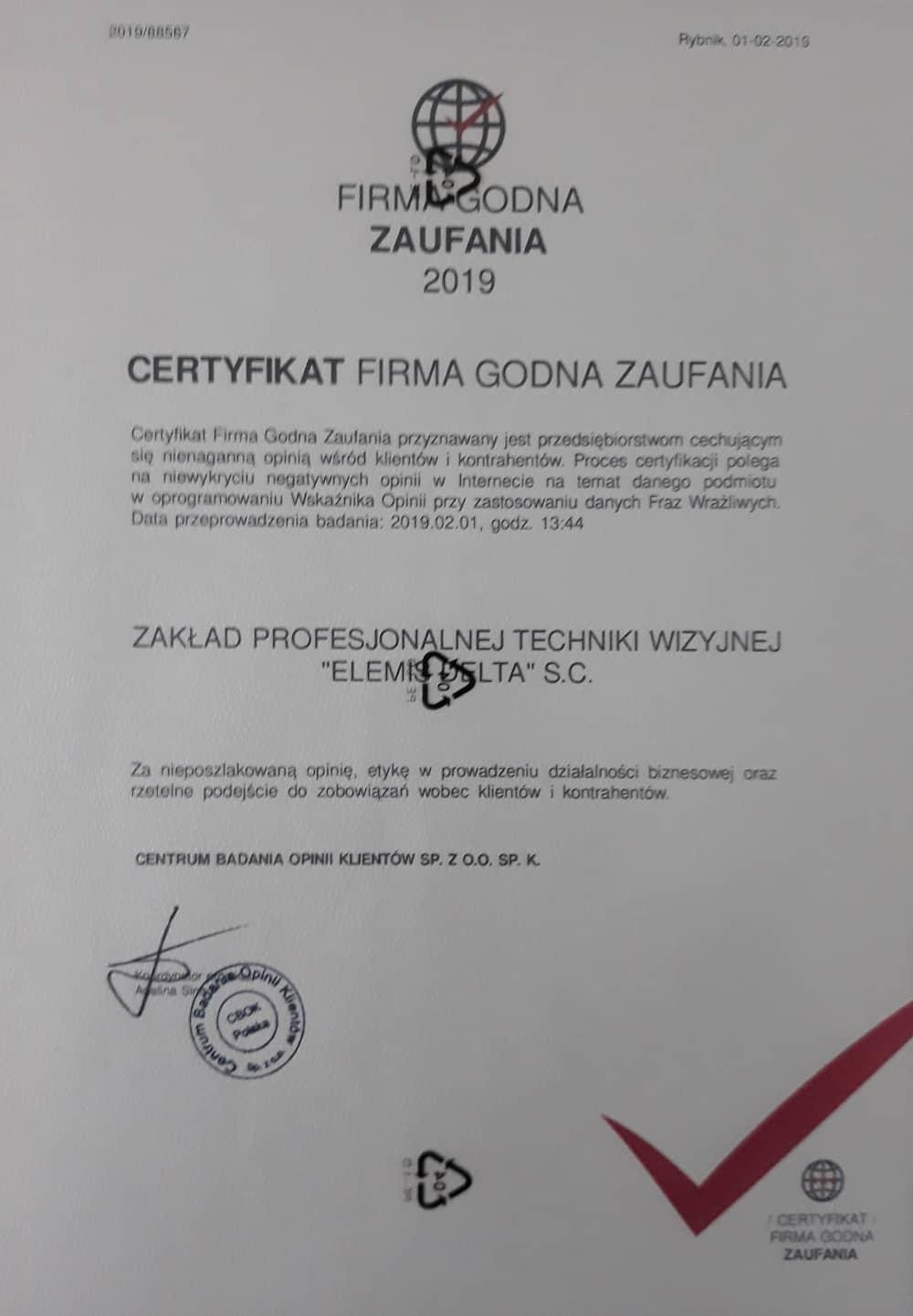certyfikat1-elemis-delta (1)