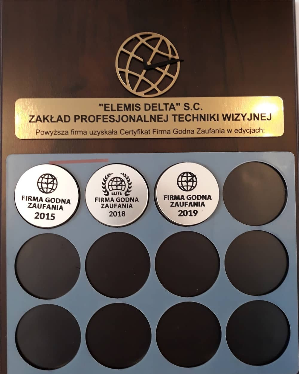 certyfikat2-elemis-delta (2)